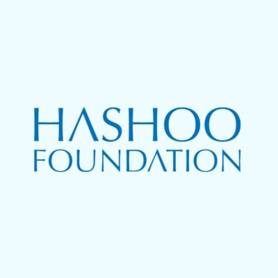 hashoo foundation logo
