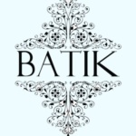 logo of batik Pakistan