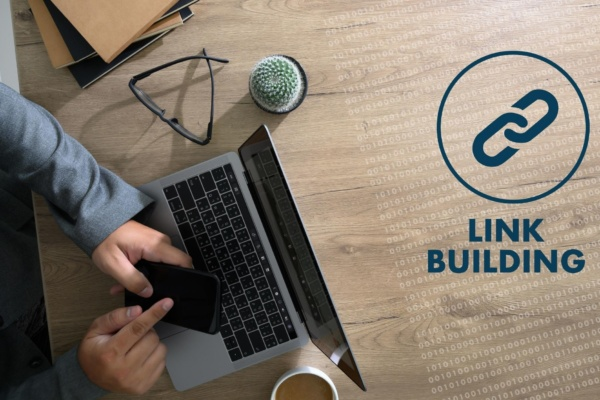 inbound link building strategy