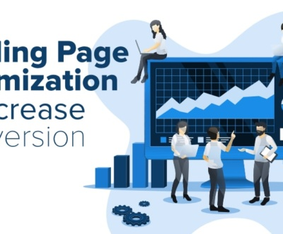 landing page optimization tips and tricks