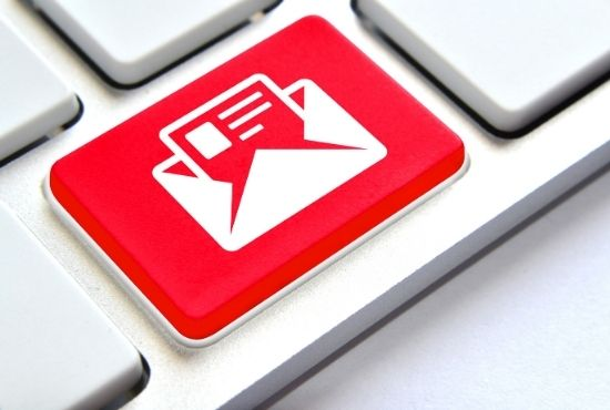 email marketing feature image