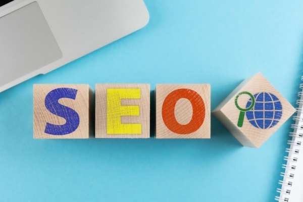 SEO types feature image