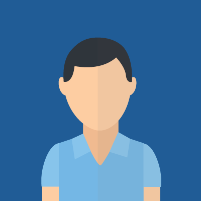 eva-williams-avatar